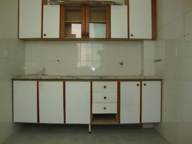 Cobertura à venda com 3 dormitórios em Caiçara, Belo horizonte cod:5559 - Foto 3