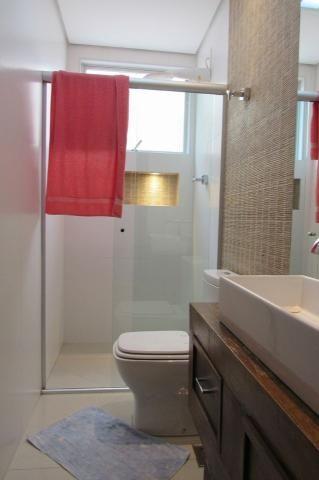 Apartamento à venda com 3 dormitórios em Caiçara, Belo horizonte cod:5612 - Foto 13