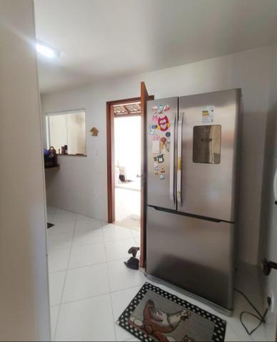 Casa a venda condôminio Abrantes - Foto 7
