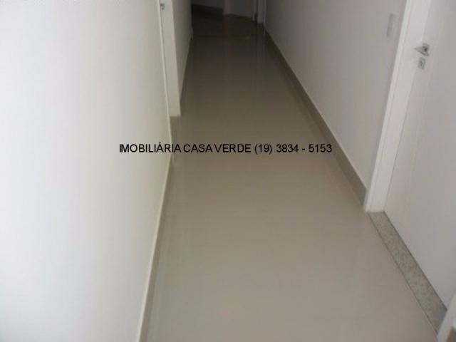 Venda de sala em Indaiatuba, no Edificio Office Premium. - Foto 17