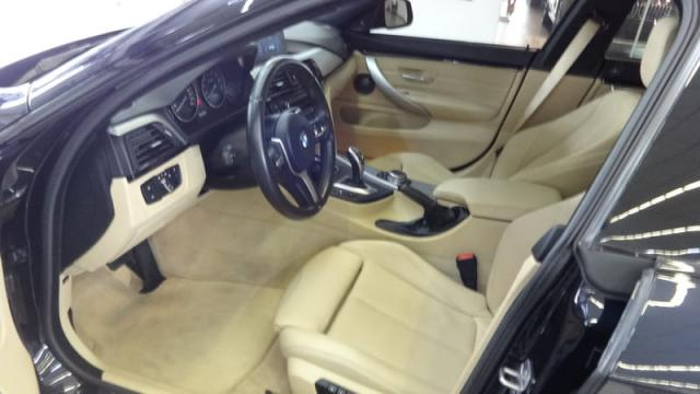 BMW 430I GRAN COUPE - Foto 7