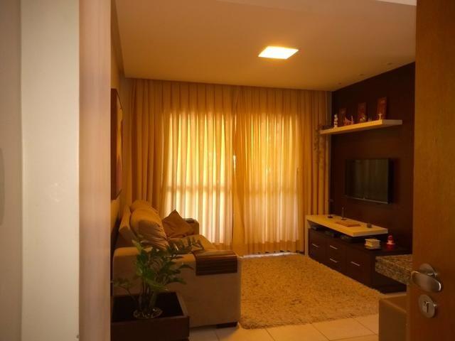 Vendo Excelente apartamento 1/4 - ACUPE DE BROTAS - Foto 3