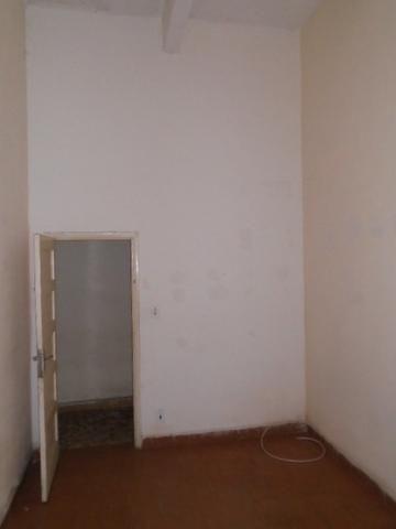 Casa com 01 quarto - Referência: 9774 - Foto 5