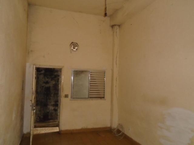 Casa com 01 quarto - Referência: 9774 - Foto 3
