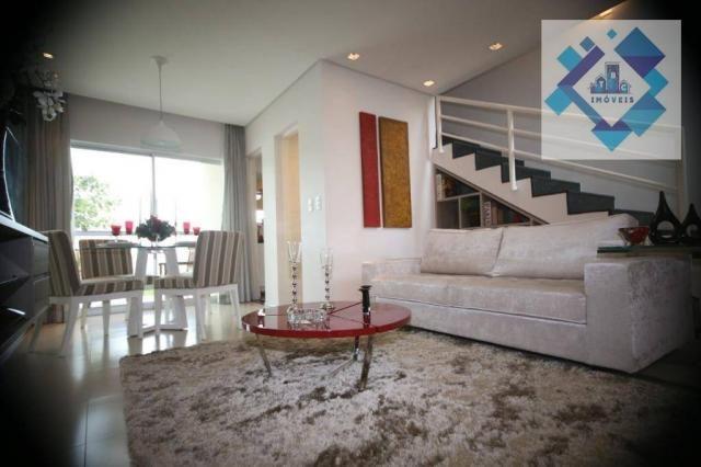 Villa Umbria, 130m, 3 quartos, Eusebio - Foto 14
