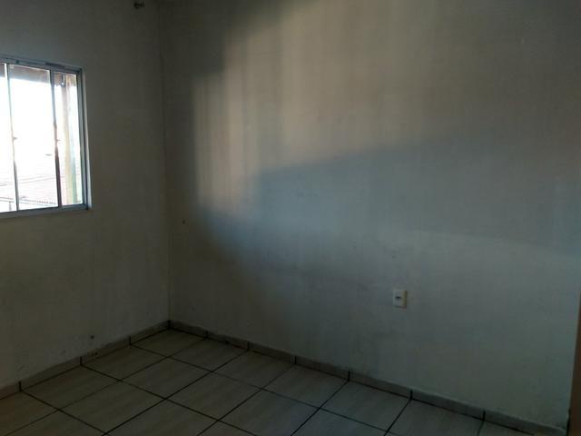 Vendo duas casas para de Minas - Foto 12