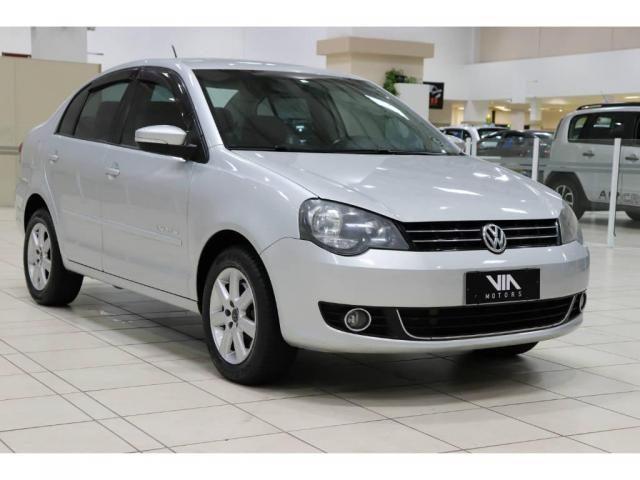 Volkswagen Polo Comfortline - Foto 3