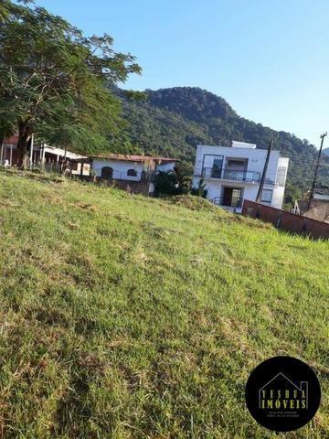 [44] Vendo Terreno - Condomínio Village I, Cachoeiras de Macacu - Foto 8