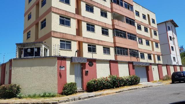 Bem próximo ao Riomar, 129m2 03 Quartos + Gabinete, 02 Vagas, Boa Localização. R$ 258 Mil - Foto 2
