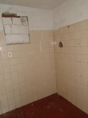 Casa com 01 quarto - Referência: 9774 - Foto 6