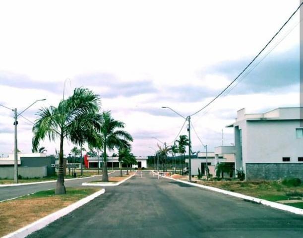 Lote terreno no Mirante do Valle - Foto 4