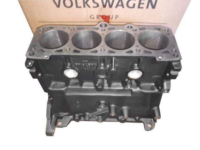 Restauramos Bloco motor Peugeot 206 207 307 Todos Os Veiculos - Foto 5