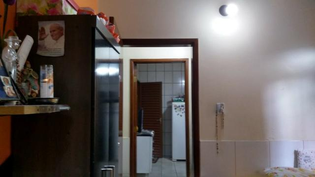 Casa QNP 14 - Foto 4