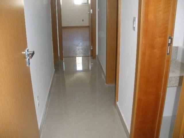 Apartamento à venda com 4 dormitórios em Buritis, Belo horizonte cod:958 - Foto 4