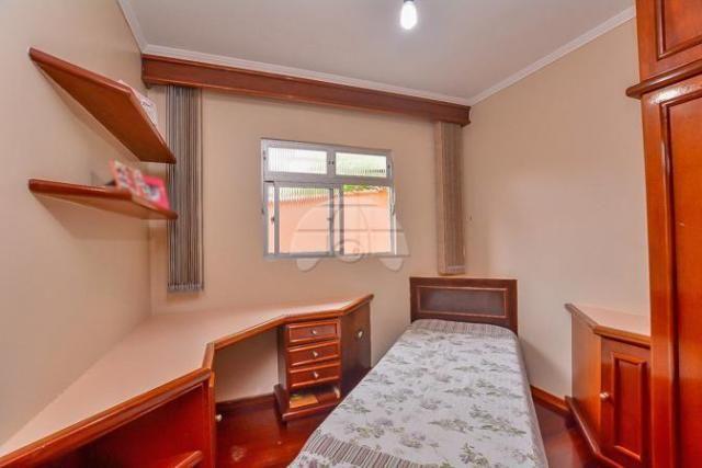 Casa à venda com 5 dormitórios em Jardim arapongas, Colombo cod:148065 - Foto 9