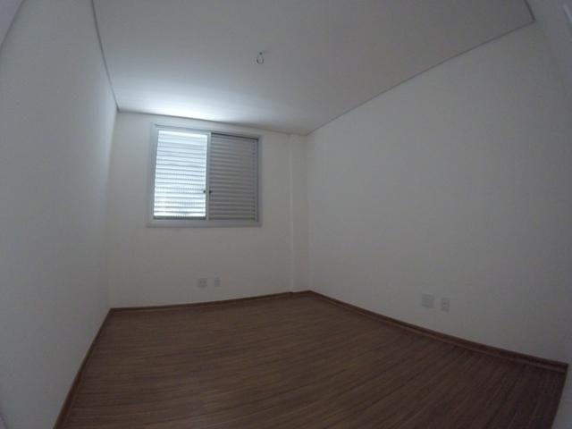 Apartamento à venda com 4 dormitórios em Buritis, Belo horizonte cod:2468 - Foto 7