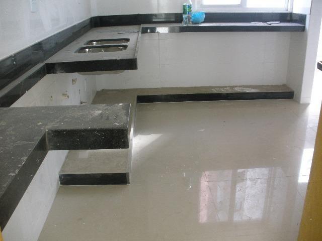 Apartamento à venda com 4 dormitórios em Buritis, Belo horizonte cod:2060 - Foto 8