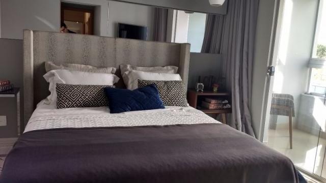 Apartamento à venda com 3 dormitórios em Buritis, Belo horizonte cod:3248 - Foto 10