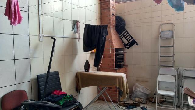 Casa QNP 14 - Foto 2