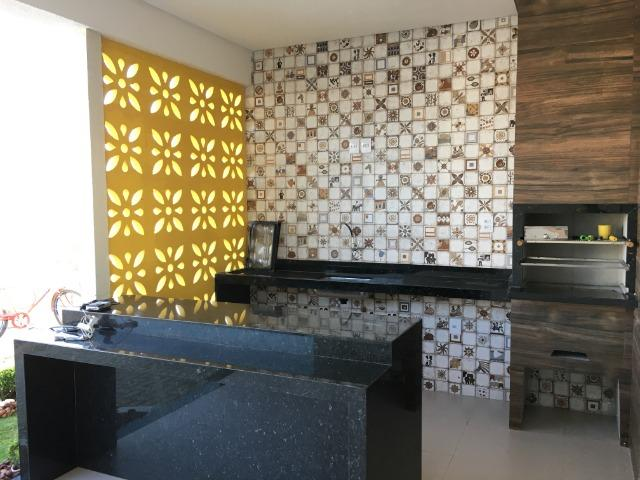 Casa 3 quartos cond. Tropical Ville - Venda - Foto 4
