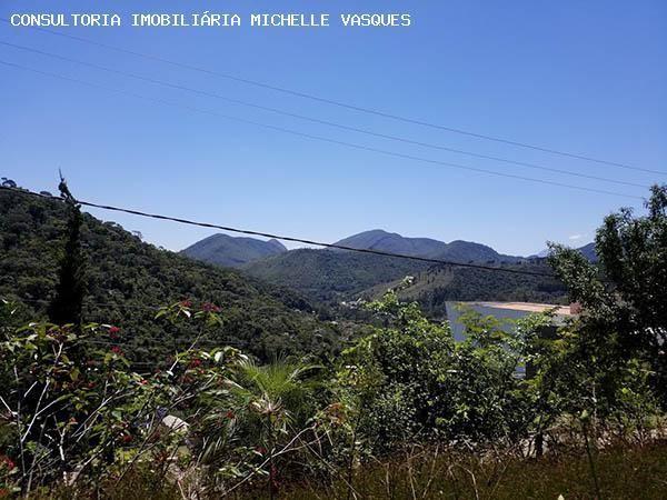 Terreno para venda em teresópolis, albuquerque - Foto 5