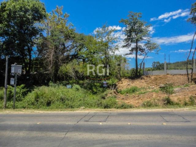 Terreno à venda em Morro santana, Porto alegre cod:CS36007063 - Foto 3