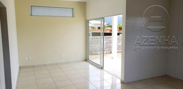Casa à venda com 2 dormitórios em Campo duna, Garopaba cod:2982 - Foto 15
