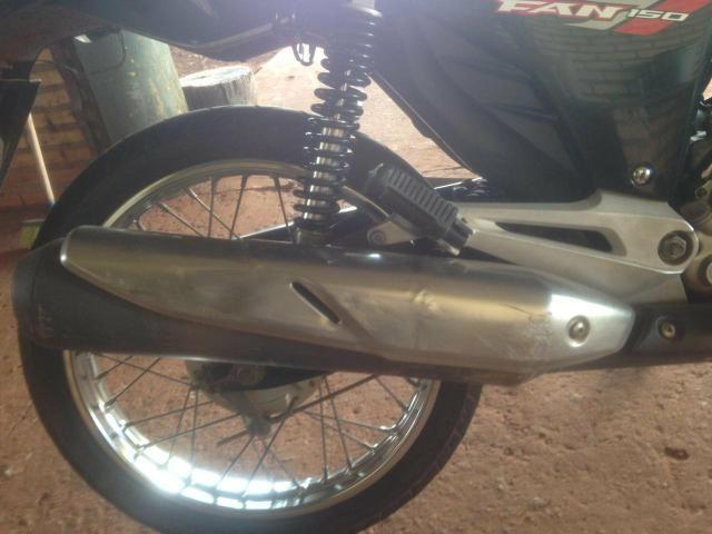Peças e acessórios para motos - Campo Grande b0cec482a7c