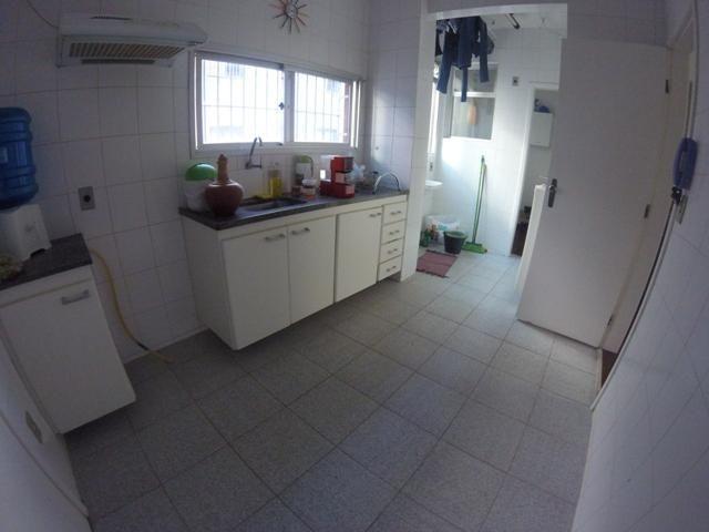 Excelente apartamento de 3 quartos no buritis! - Foto 5