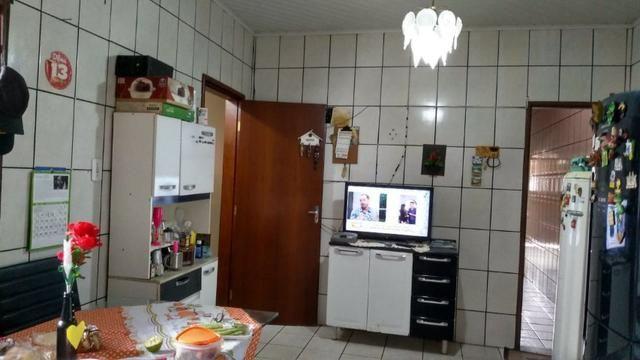 Casa QNP 14 - Foto 6