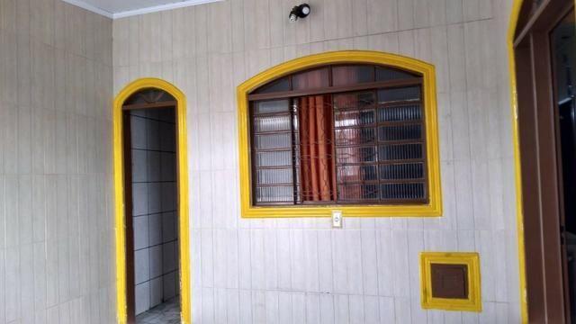 Casa QNP 14 - Foto 10