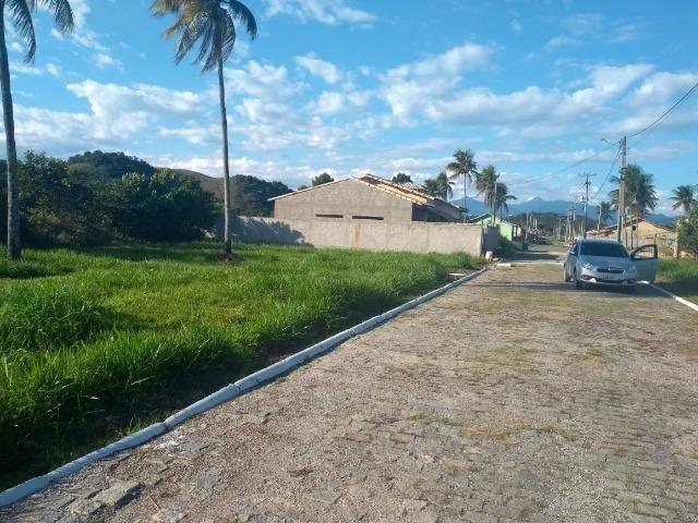 Excelente terrenos em condominio Fechado - Foto 6