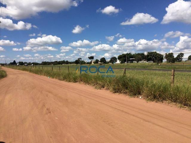 Rural - Não tem bairro - Foto 6