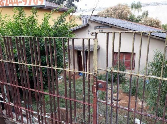 Terreno à venda em Santa paula, São caetano do sul cod:51430 - Foto 2