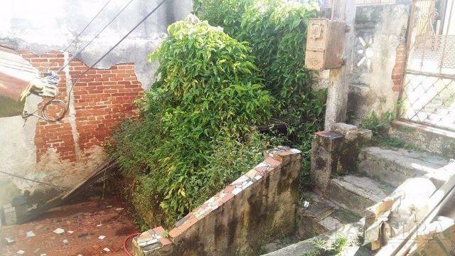 Terreno à venda em Nova gerty, São caetano do sul cod:48161 - Foto 5