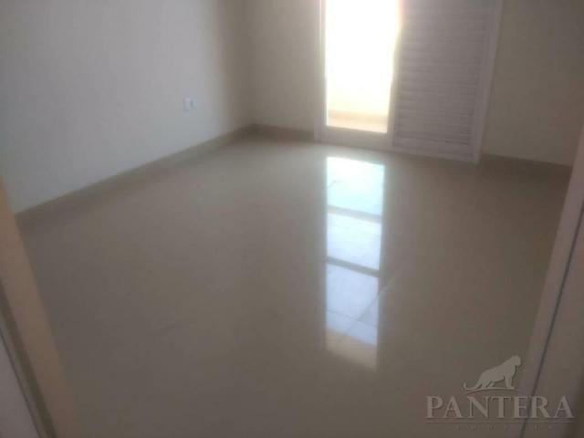 Apartamento à venda com 2 dormitórios em Vila tibiriçá, Santo andré cod:51925 - Foto 9