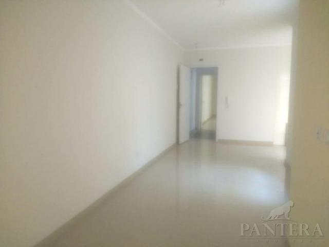 Apartamento à venda com 2 dormitórios em Vila tibiriçá, Santo andré cod:51925 - Foto 6