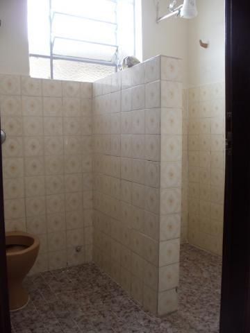 Casa de condomínio à venda com 3 dormitórios em Lagoinha, Belo horizonte cod:6048 - Foto 3