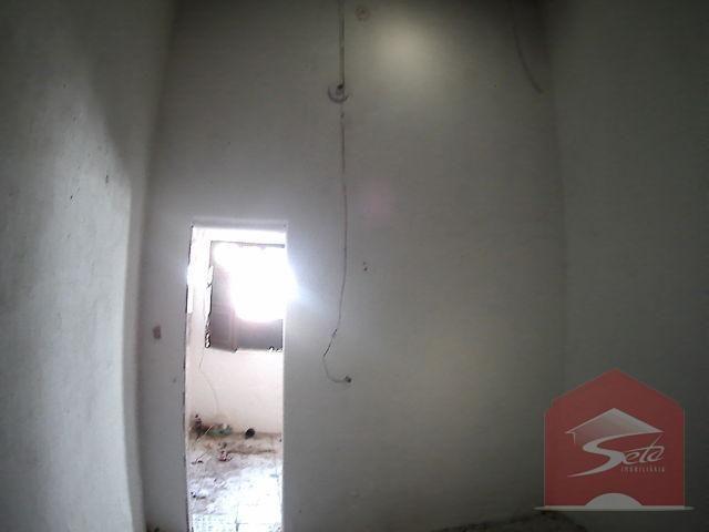 Casa residencial para locação, parangaba, fortaleza. - Foto 5