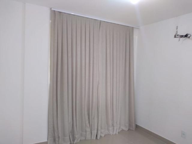 Vendo lindo duplex mobiliado em condomínio fechado em nova parnamirim - Foto 18