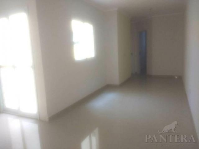 Apartamento à venda com 2 dormitórios em Vila tibiriçá, Santo andré cod:51925 - Foto 4