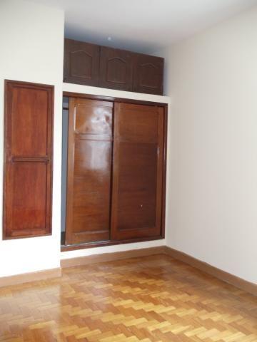 Casa de condomínio à venda com 3 dormitórios em Lagoinha, Belo horizonte cod:6048 - Foto 5