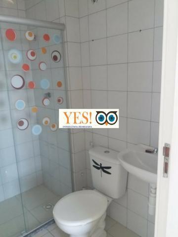 Apartamento 3/4 para Venda no Muchila - Foto 3