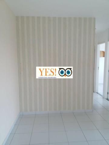 Apartamento 3/4 para Venda no Muchila - Foto 15