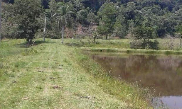 Belíssima fazenda em Cachoeiras de Macacu oportunidade!!!! - Foto 13