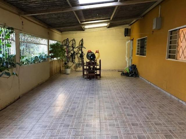 Vende-se Casa - Qd. 10 Setor Sul (Gama) - Foto 17