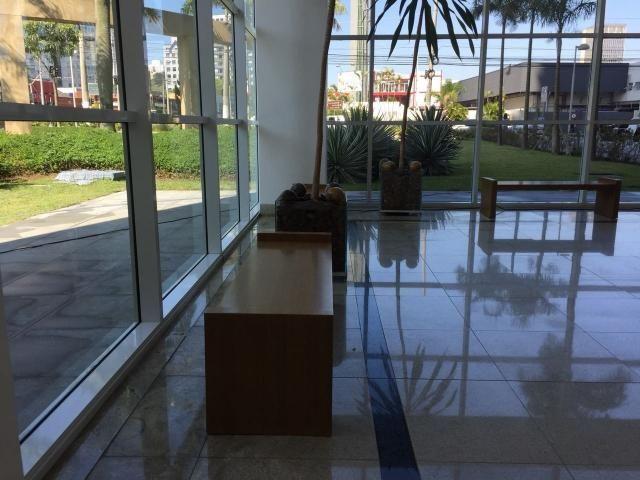 Sala comercial em são bernardo - Foto 15
