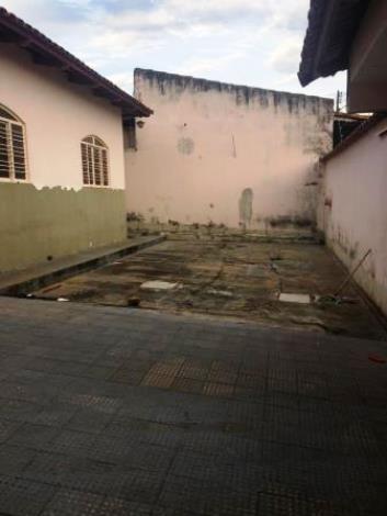 Casa Jardim vila boa, 3 quartos - Foto 2