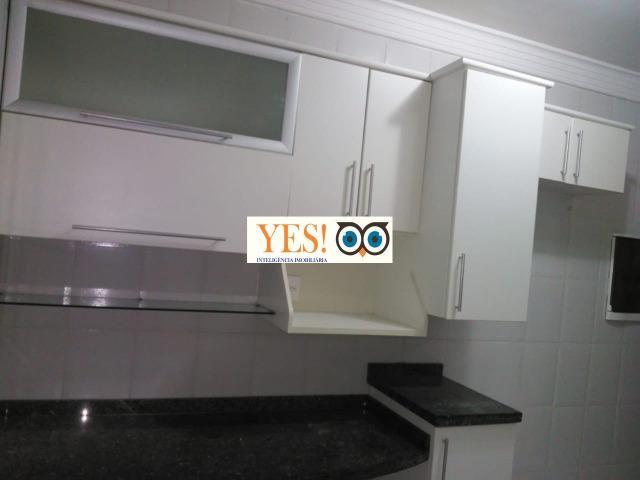 Apartamento 3/4 para Aluguel na São Domingos - Foto 17