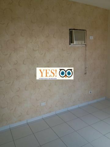 Apartamento 3/4 para Venda no Muchila - Foto 14